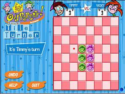 Gioca gratuitamente a Timmy's Tile Turner