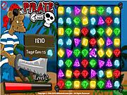 Pirate gem Spiele
