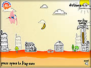 Play Ele jumper Game