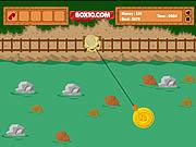 juego Money Miner 2