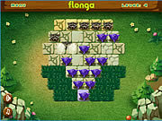 Play Troglodytes Game