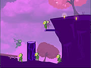 Play Ninja masuku Game