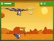 Play High flyer Game