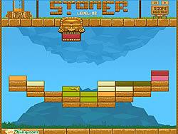 Stoner game