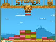 Chơi trò chơi miễn phí Stoner