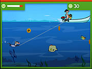 Play Stus coin quest Game