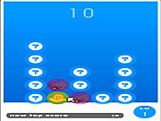 Play Memory puzzle Game