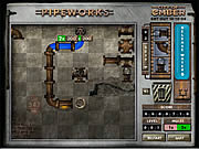 Play Pipeworks Game