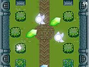 Play Droppin beats 4 Game