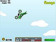 Bike Upgrade game