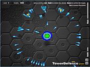 Zero Bullets game