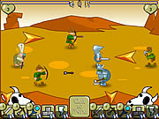 Play Kriegs craft Game