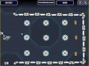 Play Energrav Game