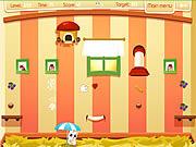 Hamsterz Superstarz game