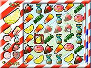 Candy Slicer game