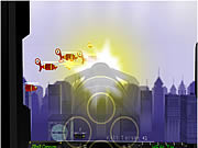 Play Windhawk Game