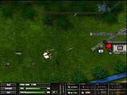 Play Skies of war extended Game