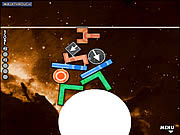 Play Imperfect balance Game