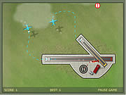 Airfield Mayhem game