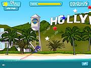 Play Skyrider Game
