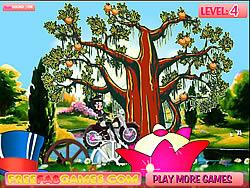 Boop's Biking Fantasy game