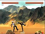 Box10 Brawl game