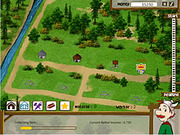 Play The constructor Game