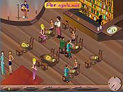 Jogar jogo grátis Big Time Bar