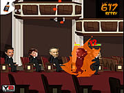 Play Glorious cocktails Game