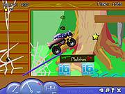 Play Micro trux Game