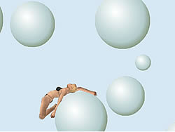 Boneless Girl game