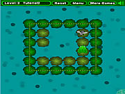 Play Frogfly Game