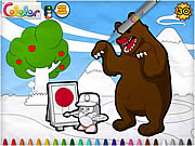 Play Cololor Game