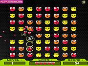 Play Smiley burst Game