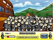 Ninja Or Nun 2 game