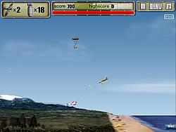 Battle Over Berlin 2 game