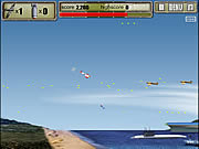Play Battle over berlin 2 Game