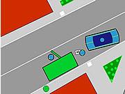 Watch free cartoon How to drive