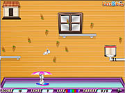 Play Bunny rescue Game