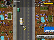 Play Highway revenge Game