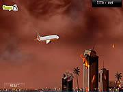 Year 2012 game