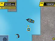 Play E racer Game