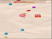 Play Sugar rush Game
