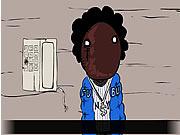 Watch free cartoon Pallid Fingers 2