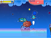 Play Octopus Game