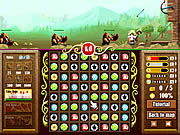Play Mana chronicles Game