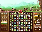 Play Mana chronicles Game