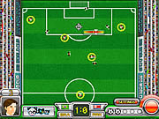 Midfield Master game