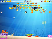 Crab shooter Spiele