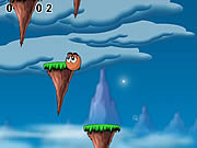 Play Crazy nut Game